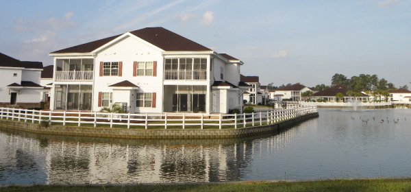 Lakes5