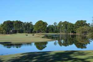 whispering plantation beach golf