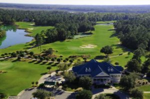 carolina national vacation golf myrtle beach