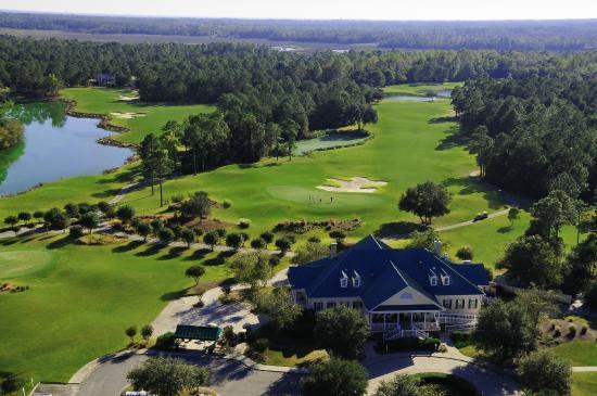 carolina-national-golf