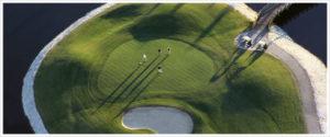 lions paw beach golf